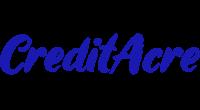 CreditAcre logo