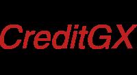 CreditGX logo