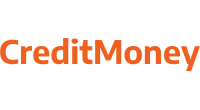 CreditMoney logo