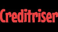 Creditriser logo