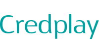 Credplay logo