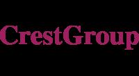 CrestGroup logo