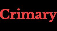 Crimary logo
