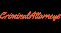 CriminalAttorneys logo