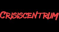 Crisiscentrum logo