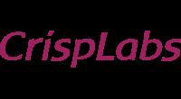 CrispLabs logo