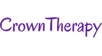 CrownTherapy logo