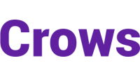 Crows logo