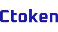Ctoken logo