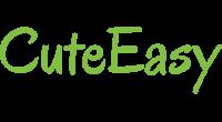 CuteEasy logo
