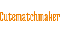 Cutematchmaker logo