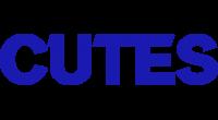 Cutes logo