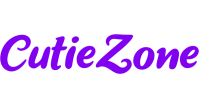 CutieZone logo