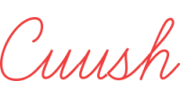 Cuush logo