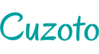 Cuzoto logo