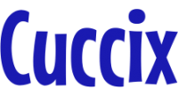 Cuccix logo