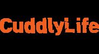 CuddlyLife logo
