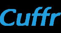 Cuffr logo
