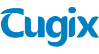 Cugix logo
