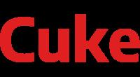 Cuke logo
