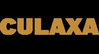 Culaxa logo