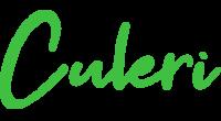 Culeri logo