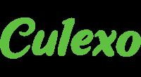 Culexo logo