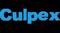 Culpex logo