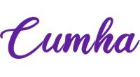 Cumha logo