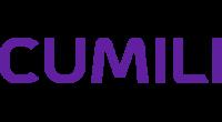 Cumili logo