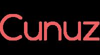 Cunuz logo
