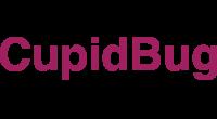 CupidBug logo