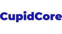 CupidCore logo