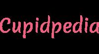 Cupidpedia logo