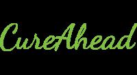 CureAhead logo