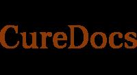 CureDocs logo