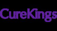 CureKings logo