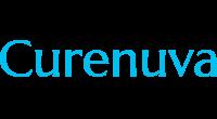 Curenuva logo
