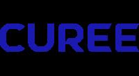 Curee logo