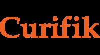 Curifik logo