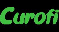 Curofi logo