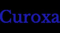 Curoxa logo