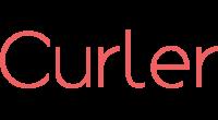 Curler logo