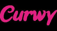 Curwy logo