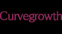 Curvegrowth logo
