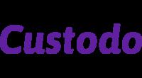 Custodo logo