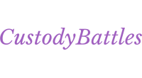 CustodyBattles logo