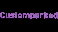 Customparked logo