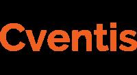Cventis logo