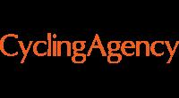 CyclingAgency logo